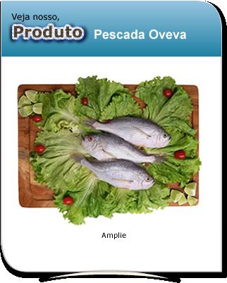 produto_pescada_oveva