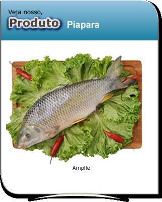 produto_piapara