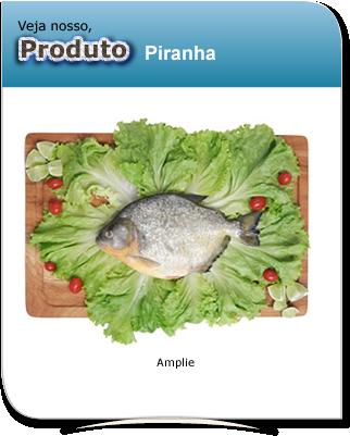 produto_piranha