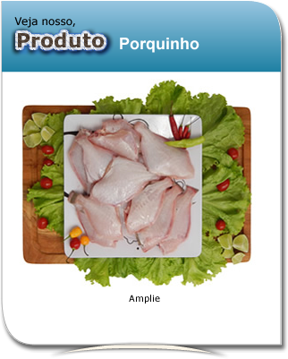 produto_porquinho