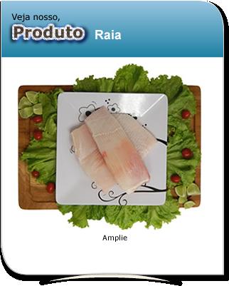 produto_raia