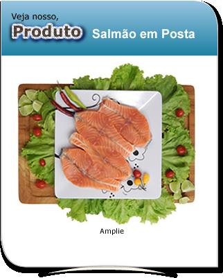 produto_salmao_posta