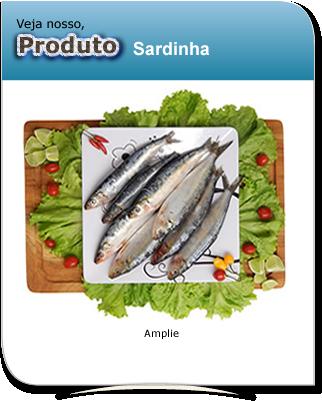 produto_sardinha