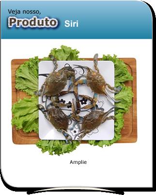 produto_siri