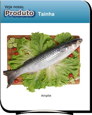 produto_tainha