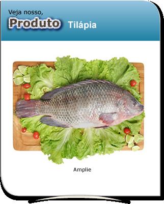 produto_tilapia