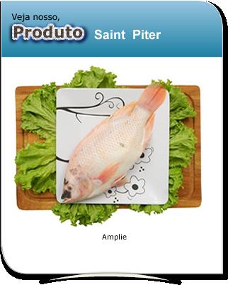 produto_tilapia_st_piter
