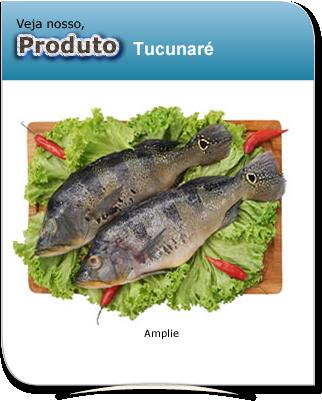 produto_tucunare