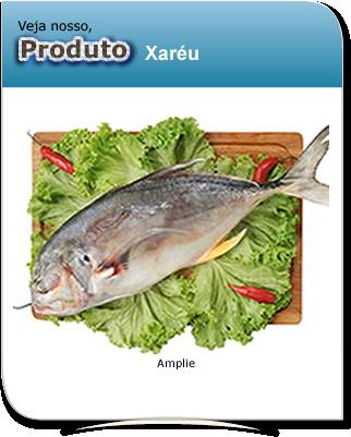 produto_xareu