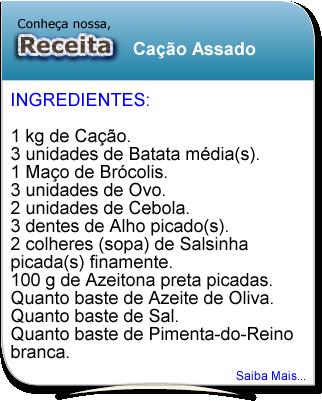 receita_cacao_assado