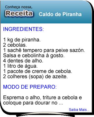 receita_caldo_piranha
