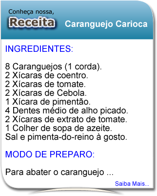 receita_caranguejo_carioca