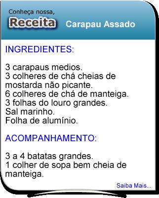 receita_carapau_assado