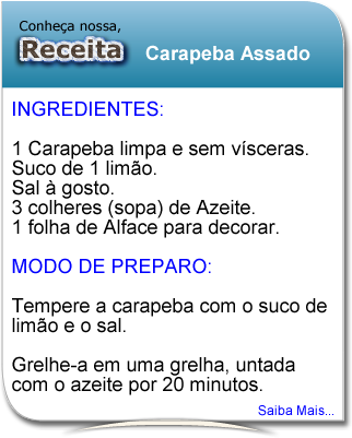 receita_carapeba_assado