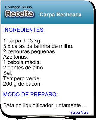 receita_carpa_recheada