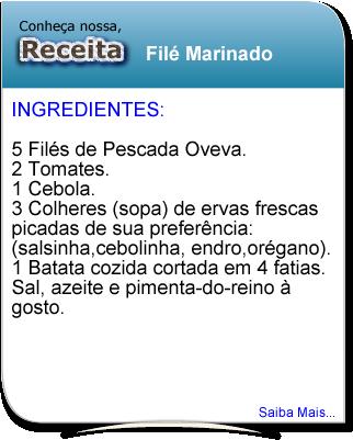 receita_file_marinado