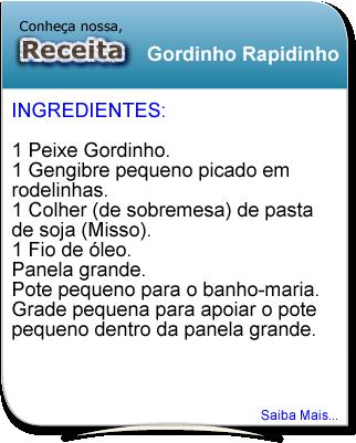 receita_gordinho_rapidinho