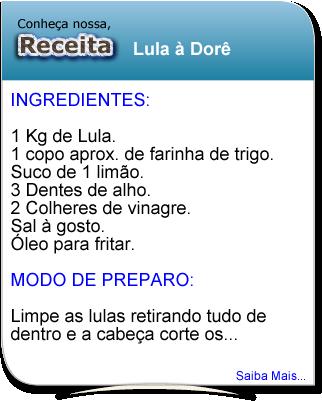 receita_lula_dore
