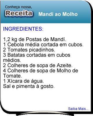 receita_mandi_molho