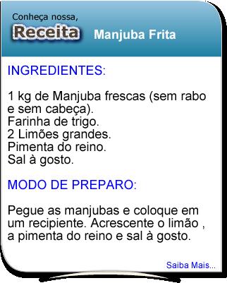 receita_manjuba_frita