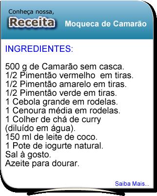 receita_moqueca_camarao