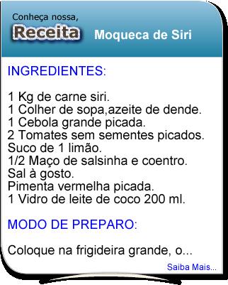 receita_moqueca_siri