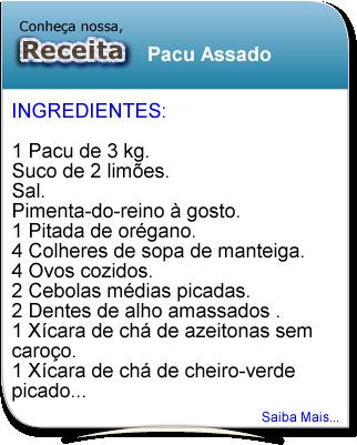 receita_pacu_assado
