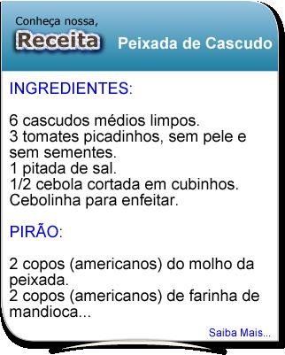 receita_peixada_cascudo_limpo