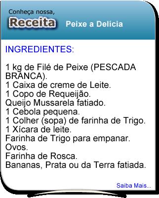 receita_peixe_delicia