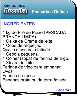 receita_pescada_limpa_delicia