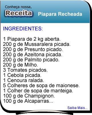 receita_piapara_recheada