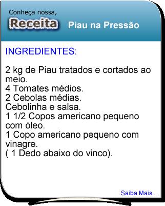 receita_piau_pressao