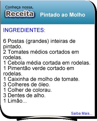 receita_pintado_molho