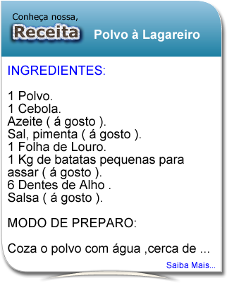 receita_polvo_lagareiro