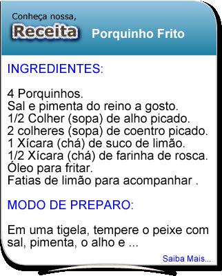 receita_porquinho_frito
