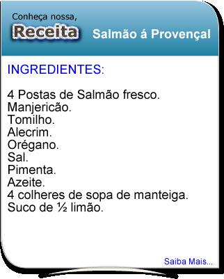 receita_salmao_provencal