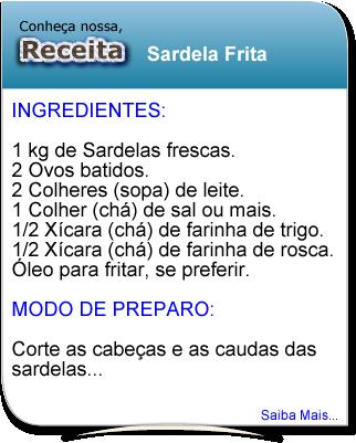 receita_sardela_frita
