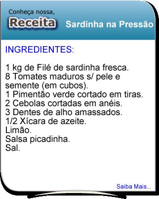 receita_sardinha_pressao