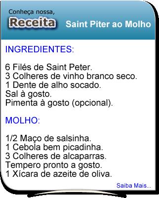 receita_tilapia_st_piter_molho