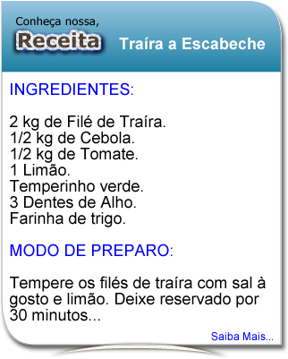 receita_traira_escabeche