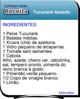 receita_tucunare_assado
