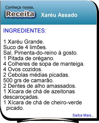 receita_xareu_assado