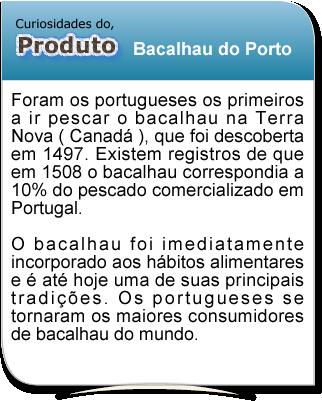 curiosidade_bacalhau_porto
