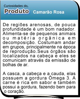 curiosidade_camarao_rosa