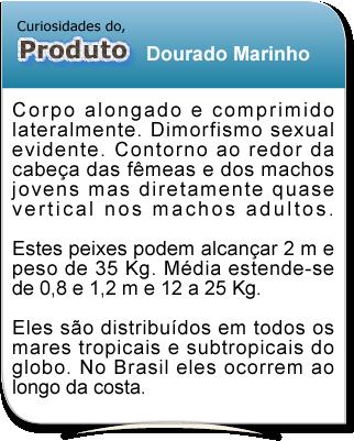 curiosidade_dourado_marinho