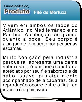 curiosidade_file_merluza