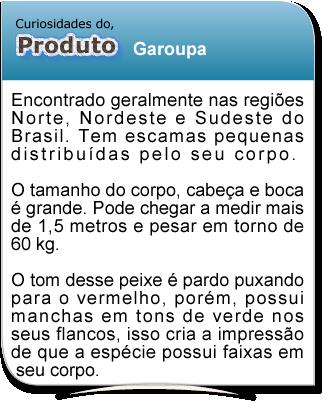 curiosidade_garoupa