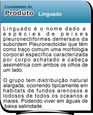 curiosidade_linguado