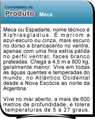 curiosidade_meca