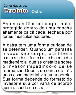 curiosidade_ostra
